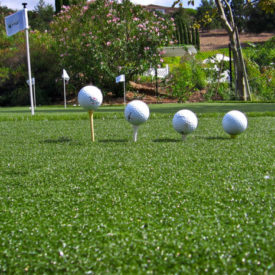 1399290849_commercial-tee-line-surface-by-synlawn-golf